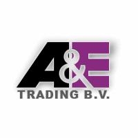 A&E Trading B.V.