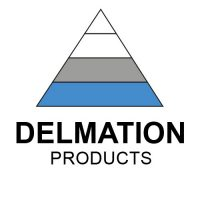Delmation Products