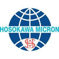 Hosokawa Micron B.V.