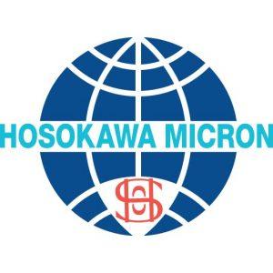 Hosokawa Micron Group