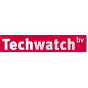 Techwatch B.V.