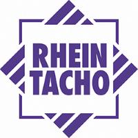 Rheintacho