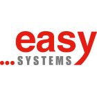 Easy Systems Benelux