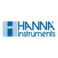 Hanna Instruments bv