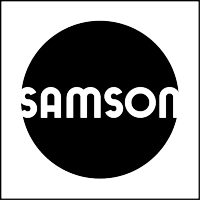 SAMSON REGELTECHNIEK