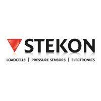 Stekon B.V.