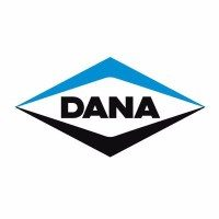Dana SAC Benelux BV