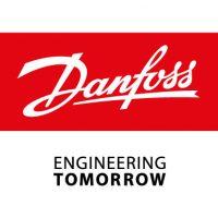 Danfoss B.V.