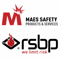 Maes Safety Products & Services (MSPS) / RSBP
