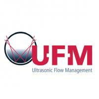 U-F-M B.V.
