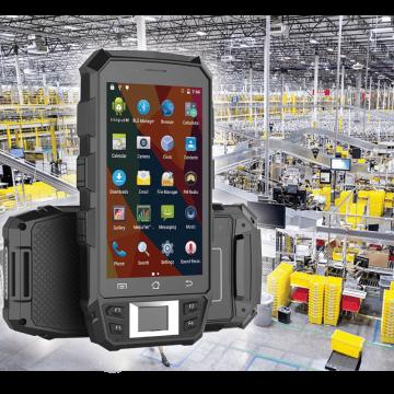 PRIMEUR Handheld RFID reader met 2 verschillende frequenties-min
