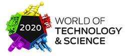 World of Technology & Science 2020