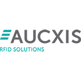 Aucxis RFID Solutions