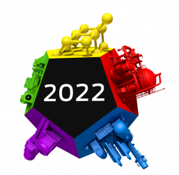 World of Technology & Science 2022