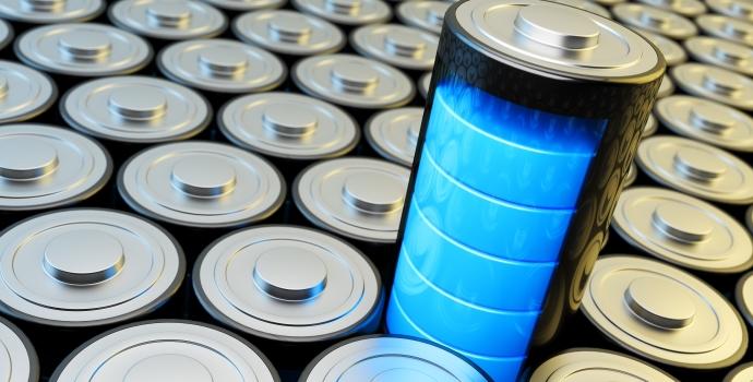 Veiligheid en risico's van batterijen
