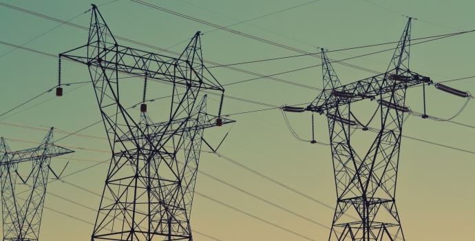 """Zwevende netstelsels verhogen bedrijfszekerheid accuopslag"""
